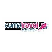 CumaTravel